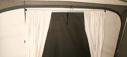 curtain rods attachment telesopic rods homely appearance